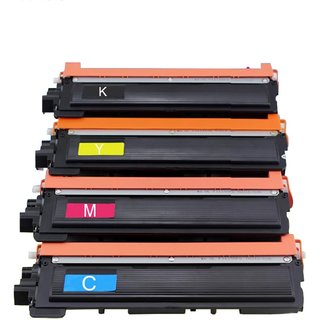5Toner für Brother TN230 HL-3000 Series / HL-3040 CN / HL-3045 CN MFC-9325  IBCS