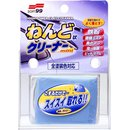 SOFT99 Surface Smooth EGG Clay Bar 100g Auto & Motorrad...