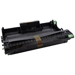 1x Trommel + 4x XXL Toner für Brother DCP 7060 / MFC 7470 DR2220 TN2220 34