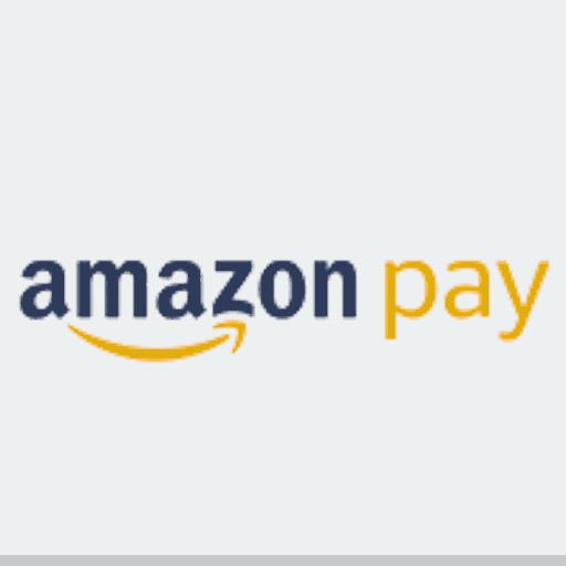 Amazon Pay bei Inbusco